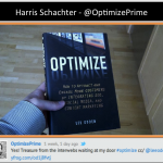 Harris Schachter-@optimizePrime