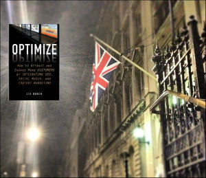 Optimize Digital UK