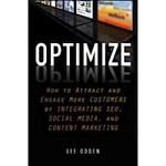 Optimize Cover Small