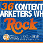 content-marketing-rocks-ebook-cover