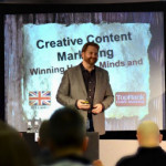 Lee Odden Creative Content Marketing